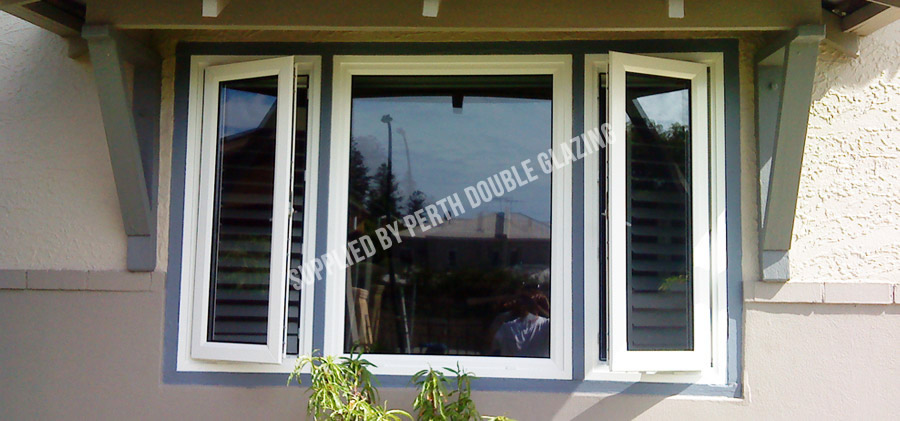 Perth Double Glazing Provide A Wide Variety Of Upvc Double Glazed